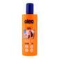 Olea Sun SPF 20 Mlijeko za zaštitu od sunca 200 ml