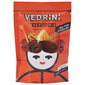 Vedrini Energy mix 150 g