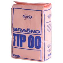Farina Pšenično bijelo brašno tip 00 1 kg