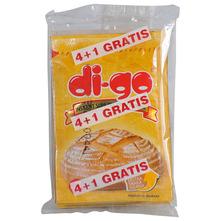 Digo Instant suhi kvasac 4+1 gratis 7 g