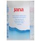 Jana Prirodna mineralna negazirana voda 330 ml