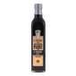 Modena balzamski ocat 500 ml Torri Carandi