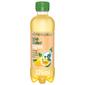 Romerquelle Bio limo light Gazirana voda mango,orange, passion fruit 375 ml