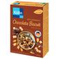 Kolln Oat Granola Muesli cocolate biscuit 375 g