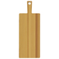 Blomus Daska za rezanje i seviranje 55,5x20,5x1,3 cm