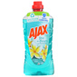 Ajax Fete Des Fleurs Sredstvo za čišćenje kućanstva lagoon flowers 1 l