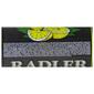Osječko Radler crni pivo 0,5 l