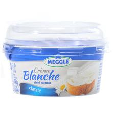 Meggle Creme Blanche Sirni namaz classic 150 g