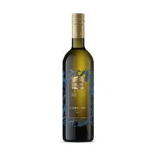 Vina Belje Chardonnay Kvalitetno vino 0,75 l