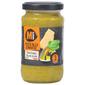 Minute Pesto Alla Genovese Umak 190 g