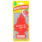 Wunder-Baum Osvježivač jagoda 5 g