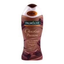 Palmolive Chocolate Passion Gel za tuširanje 250 ml