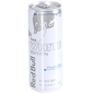 Red Bull coconut-berry 250 ml