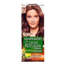 Garnier Color Naturals Nude 7.132 boja za kosu