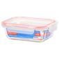 Mehrzer Bake&Lock Posuda za čuvanje namirnica 600 ml