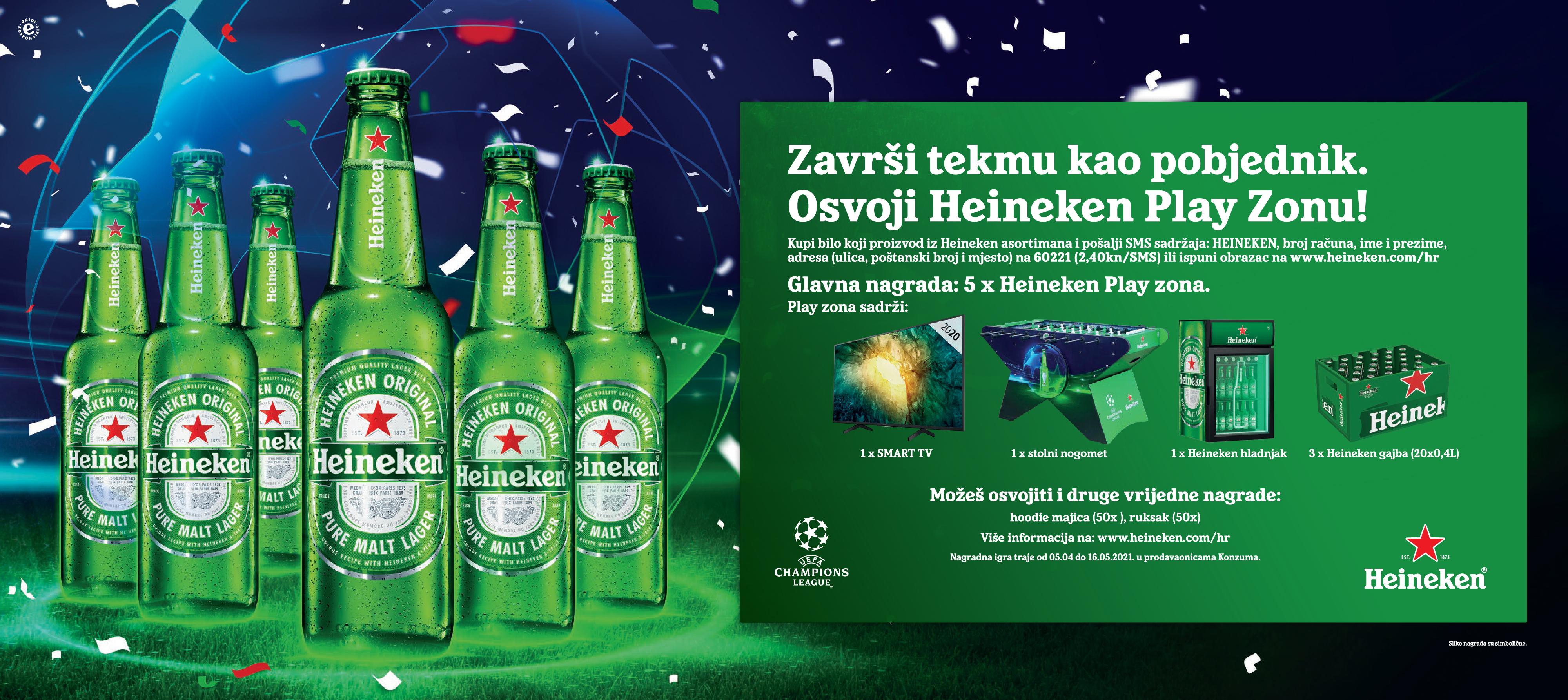 HeinekenUCL_Konzum_1920x857-01.jpg