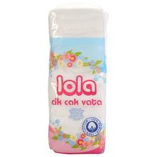 Lola Cik Cak Vata 100 g