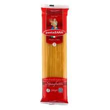 Pasta Zara spaghetti 500 g