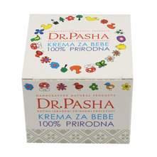 Dr.Pasha Krema za bebe 100 ml