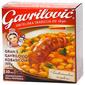 Gavrilović Grah s Gavrilović kobasicom 300 g
