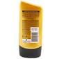 Taft Looks Irresistible Power gel za kosu 150 ml