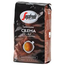 Segafredo Selezione Crema kava u zrnu 500 g