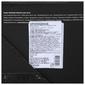 Mehrzer Premium Inox 18/10 Lonac plitki s poklopcem  24 cm