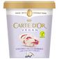 Carte D'Or Vegan Sladoled kokos i borovnice 465 ml