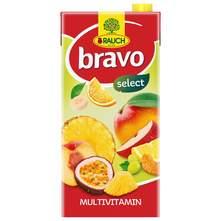 Rauch Bravo Select multivitamin 2 l