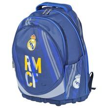 Real Madrid Ruksak ergonomski