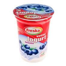 Freska voćni jogurt više okusa 500 g