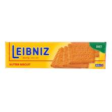 Leibniz Diet Keks s maslacem 200 g