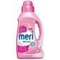 Meri Merino Deterdžent za osjetljivu odjeću i kožu 3 l=50 pranja