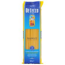 De Cecco Tjestenina bucatini n°15 500 g