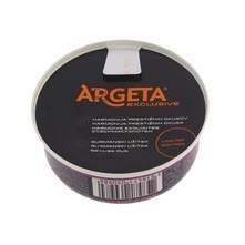Argeta pašteta jelen s ružmarinom 95 g