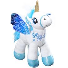 Amek Pony plišana igračka 20 cm