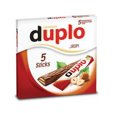 Ferrero Duplo Desert crispy 91 g 5/1