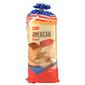 K Plus American toast 750 g