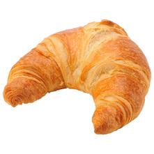 Croissant Premium 60 g