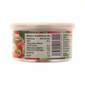 Granovita Namaz krastavci paprika 125 g