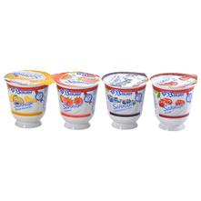 Bauer Krem jogurt razni okusi 150 g
