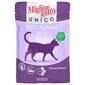 Miglior Gatto Unico Hrana za mačke mus s janjetinom 85 g