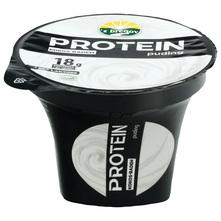Z bregov Protein puding kokos-badem 180 g