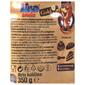 Lino Lada Gold Namaz 350 g