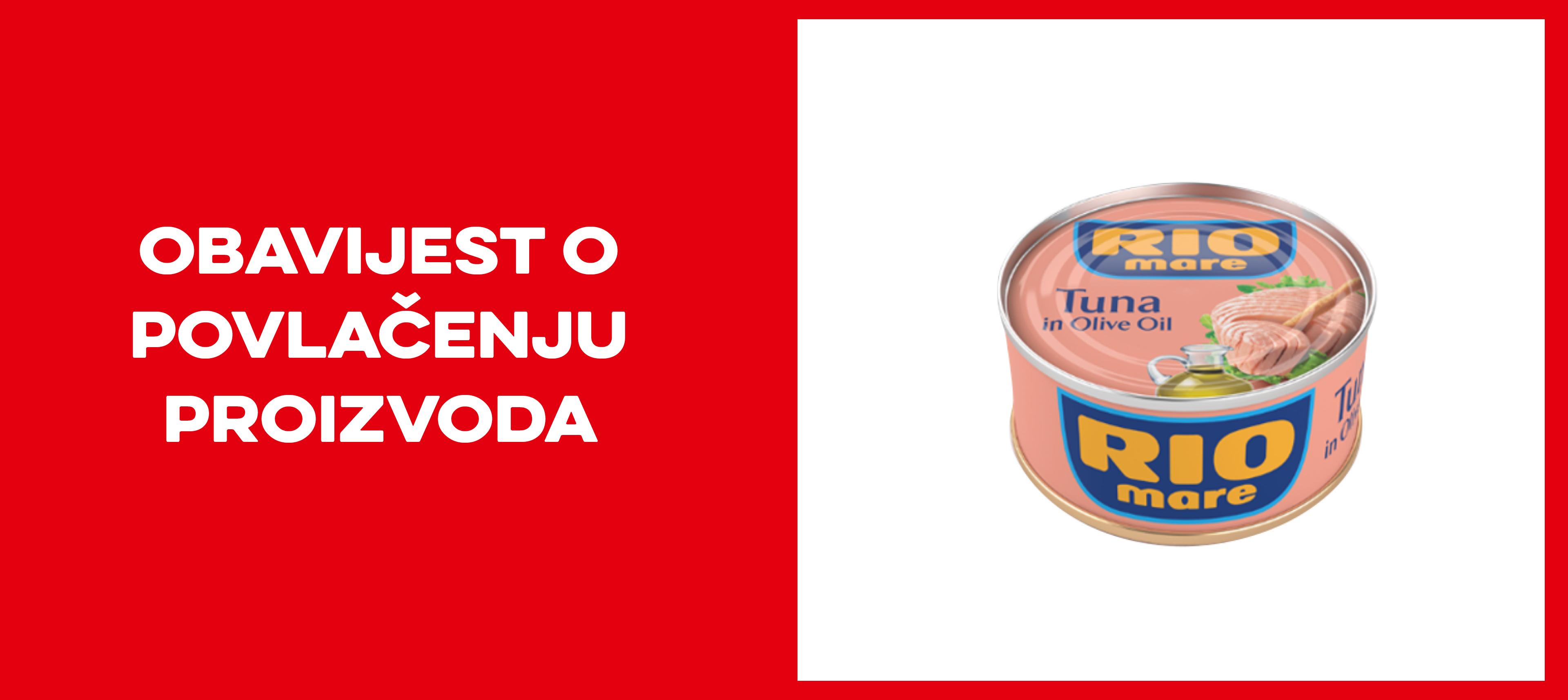 povlacenje proizvoda_tuna.jpg