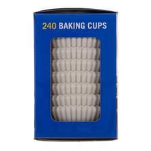Košarice za muffine 240/1