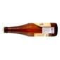 La Trappe Blond pivo 0,33 l