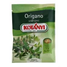 Kotanyi Origano vrećica 8 g