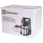 Electrolux Robot ESM3310