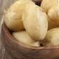 Krumpir mladi